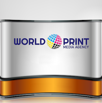 WORLD PRINT DISPLAYS